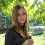 Anna Hrazdilová
