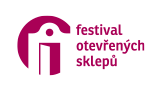 Festival otevřených sklepů