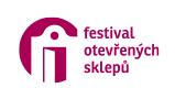 Festival otevřených sklepů