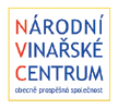 Národní vinařské centrum