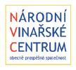Národní vinařské centrum