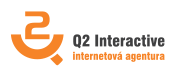 Q2 Interactive